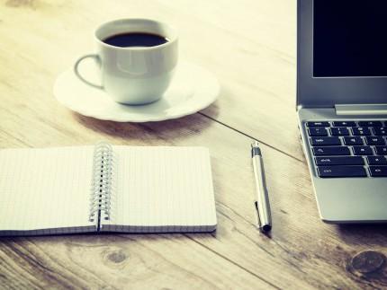 15.000 medewerkers over naar Office 365