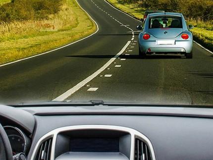 Risico's van een bank laag houden met goede dashboards