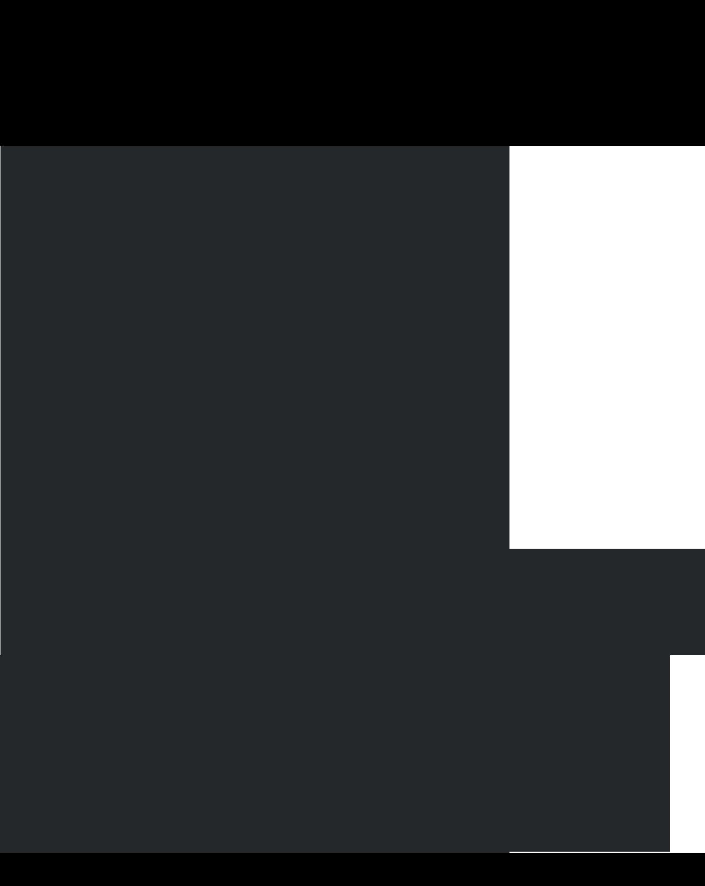 dbf-dark.png