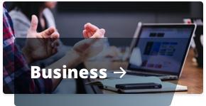 membership-business.jpg