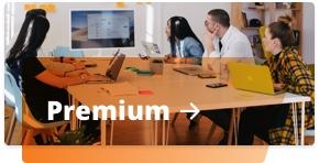 membership-premium.jpg