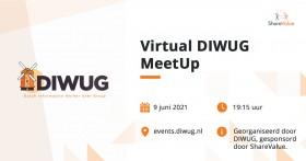 DIWUG_sponsoring.jpg