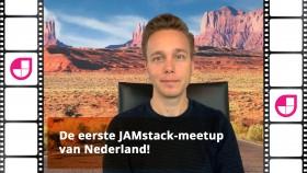Vlog_jamstack_meetup.jpg