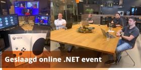 terugblik_NET_event_website_jpg.jpg